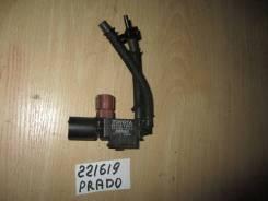 Клапан электромагнитный вакуумной системы [9091012089] для Toyota Land Cruiser Prado 150 [арт. 221619]