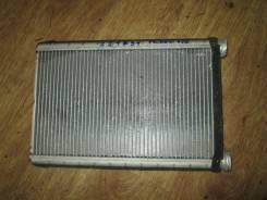 Радиатор отопителя [8710760430] для Toyota Land Cruiser Prado 150