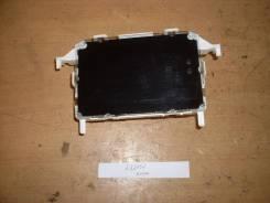 Дисплей информационный [1841647] для Ford Kuga II