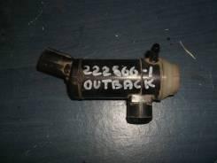 Насос омывателя [86611AG220] для Subaru Outback IV