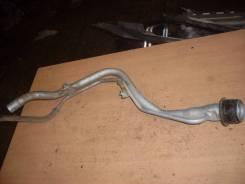 Горловина топливного бака [42066AJ070] для Subaru Outback IV