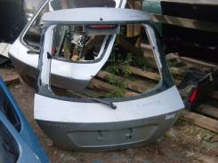 Крышка багажника для Ford Mondeo III