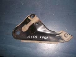 Кронштейн глушителя правый [CV61101A80BC] для Ford Kuga II