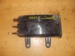 Абсорбер топливной системы [314202S100] для Hyundai ix35, Kia Sportage III