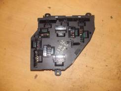 Блок предохранителей задний [61149264923] для BMW 5 F07/F10/F11/F18, BMW 6 F06/F12/F13, BMW 7 F01/F02/F03/F04