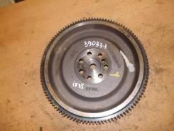 Маховик двигателя [2320025002] для Kia Sportage III