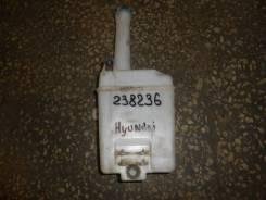 Бачок омывателя [9862025100] для Hyundai Accent II