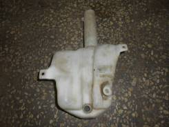 Бачок омывателя [96BG17618DA] для Ford Mondeo II