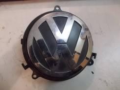 Кнопка открывания багажника [1K0827469F] для Volkswagen Passat B6