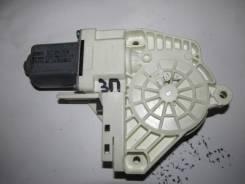 Моторчик стеклоподъемника задний правый [5L0959812A] для Skoda Yeti [арт. 238315]