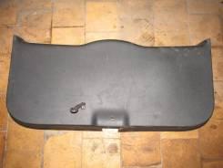 Обшивка двери багажника нижняя [5L6867975B9B9] для Skoda Yeti [арт. 238380]