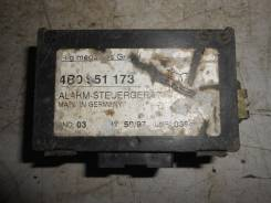 Электронный блок [4B0951173] для Audi A3 8L, Audi A4 B5, Audi A6 C5