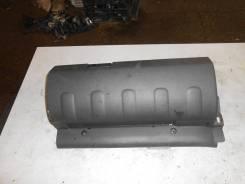 Бардачок [681025X10B] для Nissan Pathfinder III