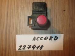 Датчик парковки [39680TL0G01] для Honda Accord VIII