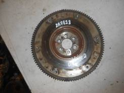 Маховик двигателя [1231078A01] для Nissan Almera I, Nissan Sunny N14