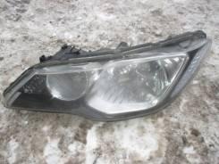 Фара левая [33151SNBG03] для Honda Civic VII