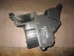 Корпус отопителя(под моторчик отопителя) [79305SNKK11] для Honda Civic VIII
