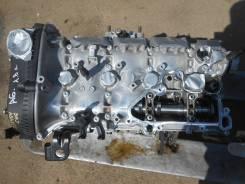Двигатель 1.8л CYG (CYGA) TFSI 190л.с. [06L100032R] для Audi A6 C7