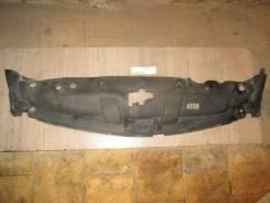 Накладка замка капота [71125SNB000] для Honda Civic VIII