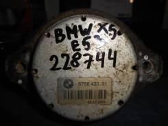 Опора двигателя [22116758430] для BMW X5 E53