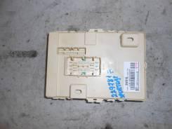 Блок предохранителей салонный [919503W010] для Kia Sportage III