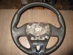 Рулевое колесо [484005156R] для Renault Fluence