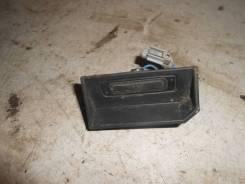 Кнопка открывания багажника [906764X00B] для Nissan Pathfinder III