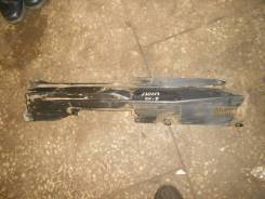 Защита днища правая [KD53561X1] для Mazda CX-5