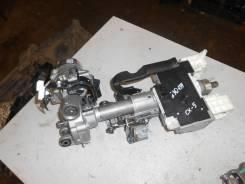 Колонка рулевая [KA1F3210XA] для Mazda CX-5