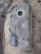 Бак топливный [311002Y100] для Hyundai ix35, Kia Sportage III
