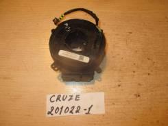 Подрулевая контактная группа [22914038] для Chevrolet Cruze I