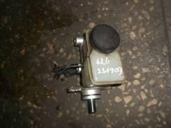 Главный тормозной цилиндр [GA5T4340Z]