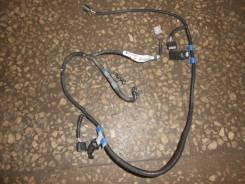Электропроводка заднего бампера (под датчики парковки) [8218348010] для Lexus RX III