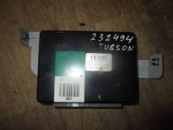 Блок комфорта [954002E211] для Hyundai Tucson I