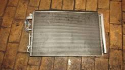 Радиатор кондиционера (конденсер) [976063X000] для Hyundai Elantra MD, Hyundai i30 II, Kia Ceed II