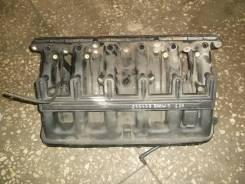 Коллектор впускной [11611439965] для BMW 5 E39