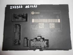 Блок управления сиденьем [4G8959760] для Audi A6 C7, Audi A7
