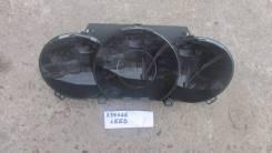 Панель приборов [94033A2000] для Kia Ceed II