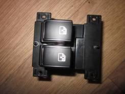 Блок управления стеклоподъемником задний левый [935803N1504X] для Hyundai Equus