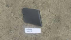 Накладка внутренней панели крышки багажника [81788A2000] для Kia Ceed II