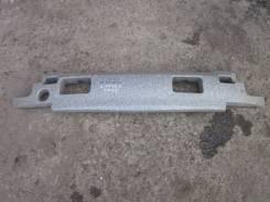 Наполнитель заднего бампера.С 19.01.13г.в. [866203N700] для Hyundai Equus