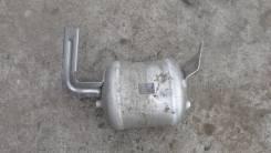 Ресивер воздушный пневмосистемы [558503M000] для Hyundai Equus [арт. 234112]