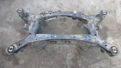 Балка задняя(подрамник) [554053N051] для Hyundai Equus