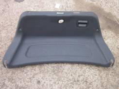 Обшивка крышки багажника [817503N030] для Hyundai Equus