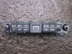 Блок управления климатом [972503N810GU] для Hyundai Equus