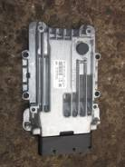 Блок управления АКПП [954404FBD2] для Hyundai Equus
