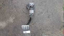 Педаль тормоза [328003X410] для Kia Ceed II