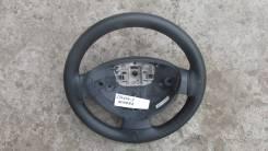 Рулевое колесо без AIR BAG [4840000Q0B] для Nissan Almera III