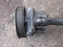 Насос гидроусилителя [4911000Q4B] для Nissan Almera III