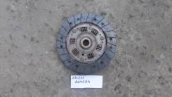 Диск сцепления [3010000Q1E] для Nissan Almera III [арт. 234255]